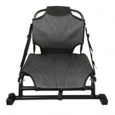 Алуминиева седалка за каяк
