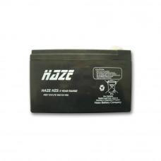 Оловна батерия Haze 12V/9Ah
