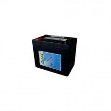 Оловна батерия Haze 12V/100Ah