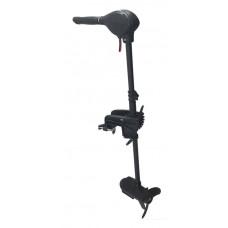 Електрически двигател Haswing Protruar 2.0 - 24V