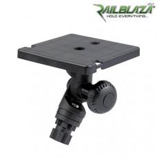 Основа за сонар Railblaza Three Axis Platform