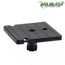 Въртяща основа Railblaza Rotating Platform