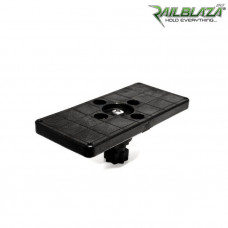 Въртяща основа Railblaza Rotating Platform 150
