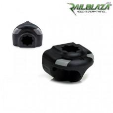Основа за стойка Railblaza SidePort